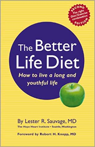 the life diet live long