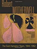 Robert Motherwell, Phyllis Tuchman, 889773734X