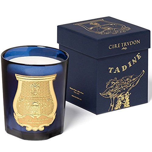 Limited Edition Tadine Candle by Cire Trudon 9.5oz by Cire Trudon