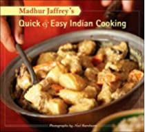 An Invitation to Indian Cooking: Madhur Jaffrey