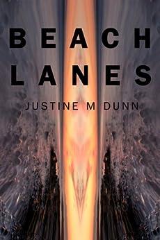 Beach Lanes by [Dunn, Justine M]