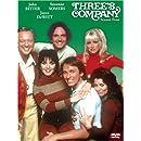 Three's Company: Season 4