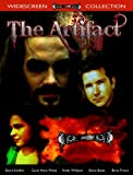 good artifacts - The Artifact
