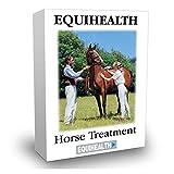 EquiHealth™ Kit