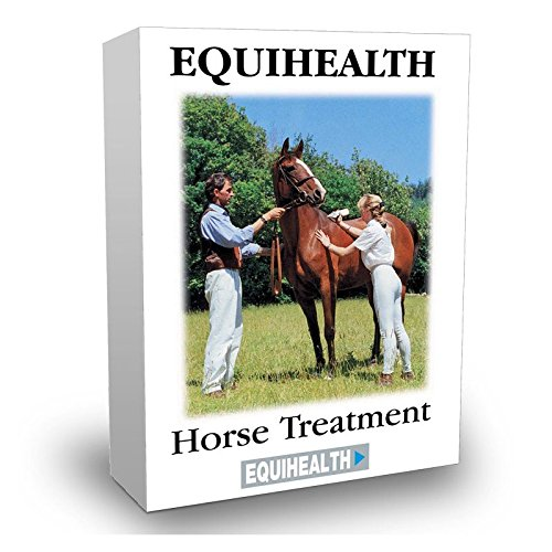 EquiHealth™ Kit by EquiHealth