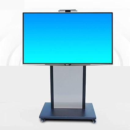 XUE Soporte de TV para Pantallas Planas de Plasma LED LCD de 40 a 75 Pulgadas ...