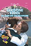 Dr. Mom and the Millionaire (Prescription: Marriage Book 6) Pdf