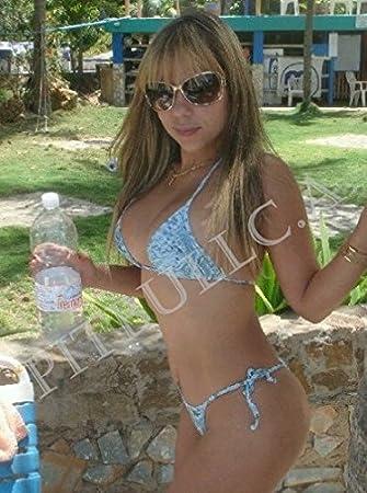 Amazon.com: trajes de baño ropa de baño bikinis mujer sexy estilo brasileño: Toys & Games