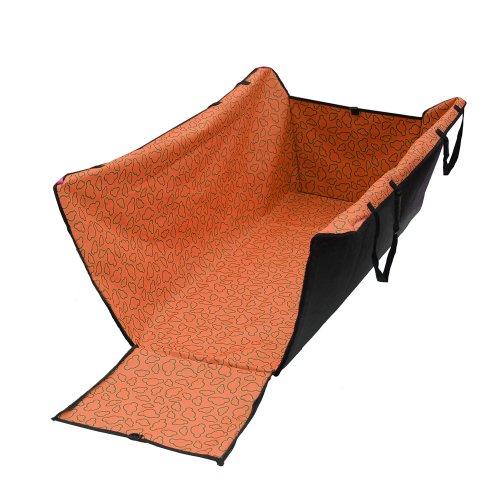 Fuloon Waterproof Hammock Blanket Pawprint