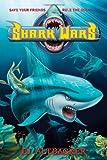 Shark Wars, E. J. Altbacker, 1595143769