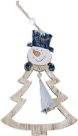 Albero Di Natale 94.Forward Tode Pendente A Campana 3 94 5 51 Pollici Pendente Per Albero Di Natale Campana Di Natale Decorazioni Creative Per L Albero Di Natale Decorazioni Per L Albero Di Natale Amazon It Casa E Cucina