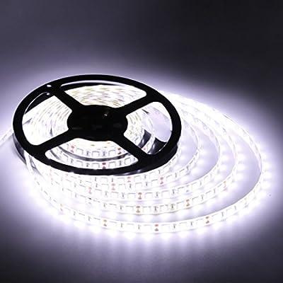 flexible-led-strip-lights-300-units