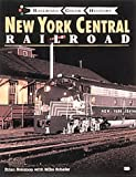 New York Central Railroad (Railroad Color History Series)
