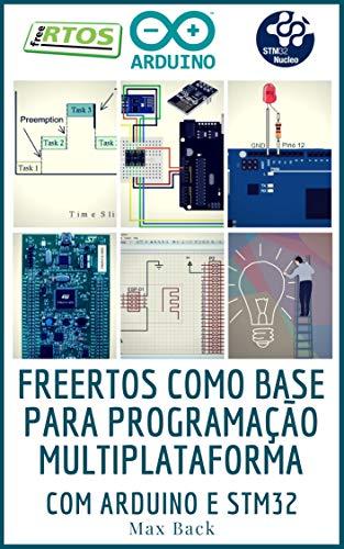 Free download] pdf beginning stm32: developing with freertos, libope….