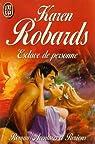Esclave de personne par Robards