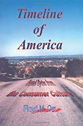 Timeline of America: Sound Bytes from the Consumer Culture