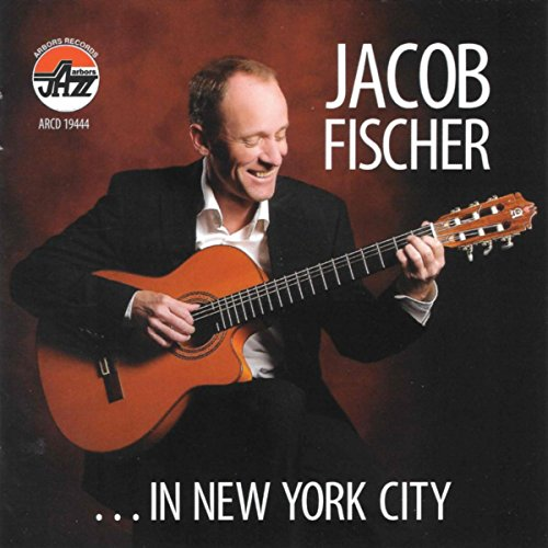 American Standard Chuck - Jacob Fisher In New York City