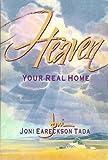 Heaven, Joni Eareckson Tada, 0310204119