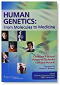 Human Genetics: From Molecules to Medicine