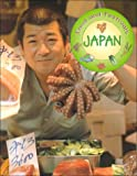 img - for Japan (Food & Festivals) book / textbook / text book