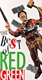 The Red Green Show - The Best of Red Green [VHS]