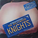 The Hollywood Knights Vinyl LP