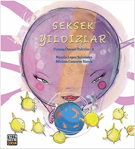 Download Seksek Yildizlar pdf epub