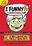 i 3 radio - I Funny TV: A Middle School Story (I Funny Series)
