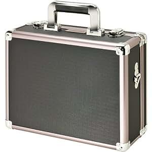 Vanguard VGP-3202 Medium Photo/Video Hard Case