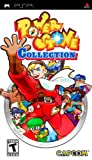 Power Stone Collection - Sony PSP