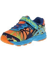 Asics Noosa Tri 9 TS Running Shoe