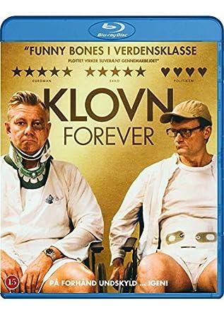 klovn forever stream free