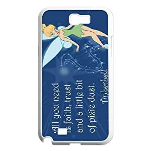 Peter Pan Discount Personalized Cell Phone Iphone 4/4S , Peter Pan Iphone 4/4S