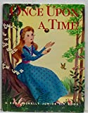 download ebook once upon a time story of the frog prince pdf epub