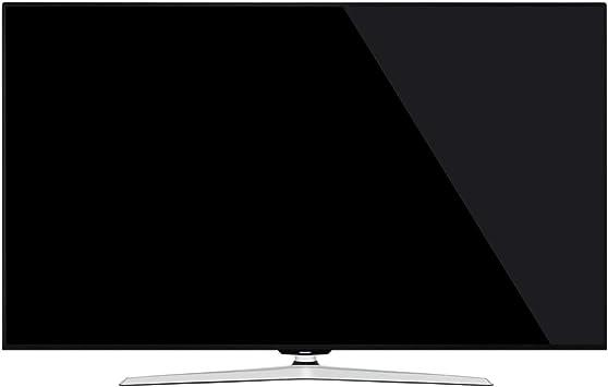 TV 55 Hyundai HY55U7000SW Ultra HDR10 Smart TV WiFi Modo Hotel: 497.35: Amazon.es: Electrónica