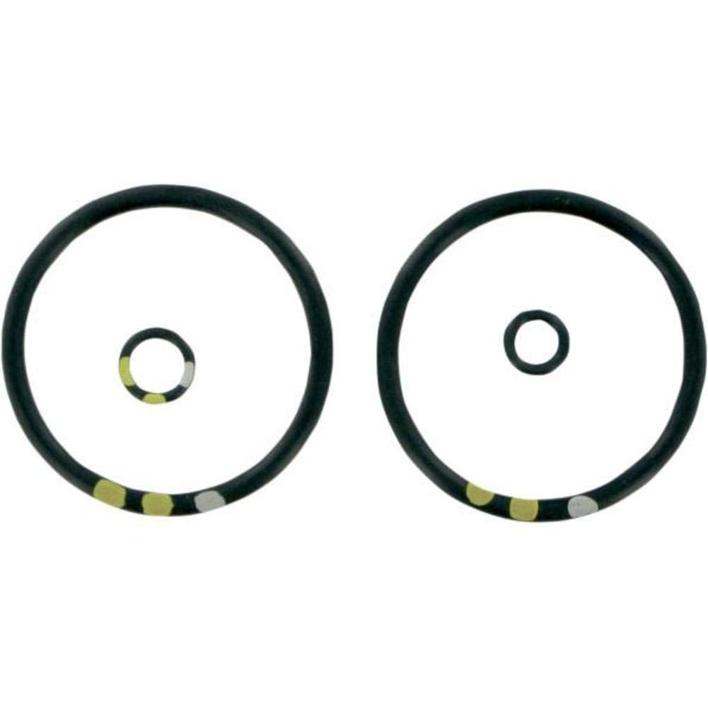 GMA Complete Caliper O-Ring and Seal Kit GMA RB1 LEPAZA68539