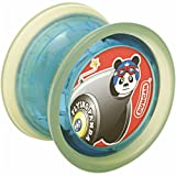 : Duncan Flying Panda Yo-yo