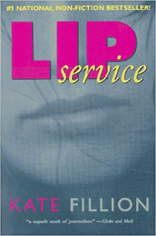 Darker friendship in lip love service sex side truth womens