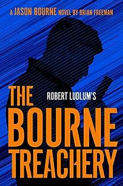The Bourne Treachery