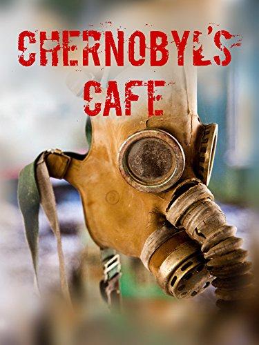 Chernobyl's Cafe ()
