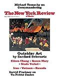 Kyпить The New York Review of Books на Amazon.com