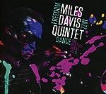 Miles Davis Quintet: Freedom Jazz Dan...