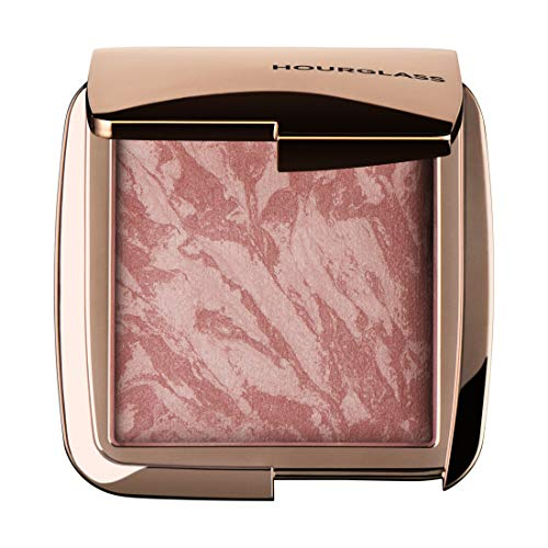 Hourglass Ambient Lighting Exposure Highlighting