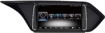 Sunshine Fly 7 Zoll Android 9 0 Auto Radio Für E W212 Elektronik