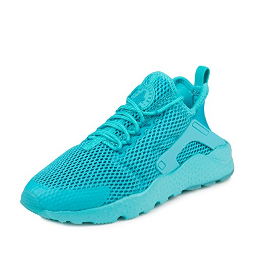 the latest aa18c 43b70 Galleon - Nike Womens W Air Huarache Run Ultra BR Gamma Blue Gamma Blue  Mesh Size 8