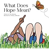 What Does Hope Mean?