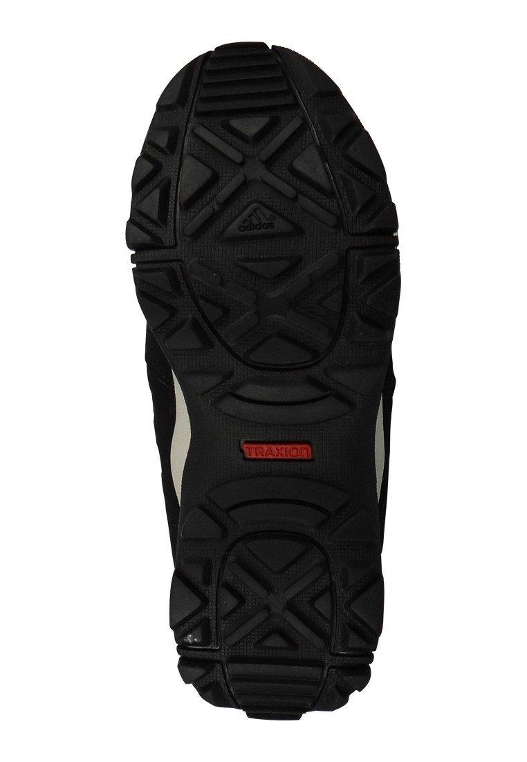 san francisco 51e60 375de adidas ClimaHeat Adisnow CF Kids Winter Stiefel, Marineblau, Gr  e 38 23  Amazon.de Schuhe  Handtaschen