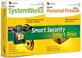 Software : Norton Systemworks and Personal Firewall 2005 Bundle