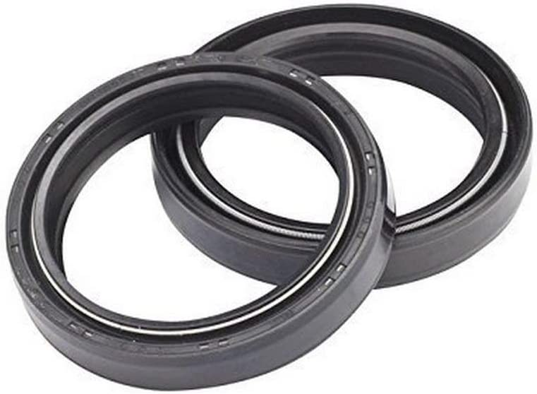 Oil Seal Size 15mm X 24mm X 7mm 7 Pack