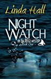 Night Watch: An Em Ridge Mystery (Volume 1)